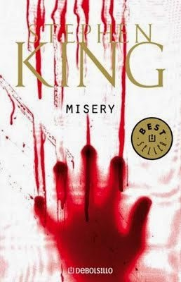 http://lectobloggers.blogspot.mx/2014/10/misery-stephen-king-iniciativa-lectoking.html