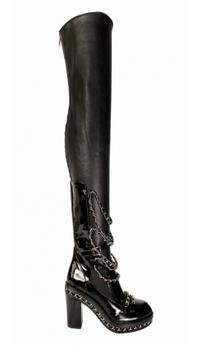 http://www.shopjessicabuurman.com/exclusive-freja-chain-embellished-biker-boots-p-6757.html
