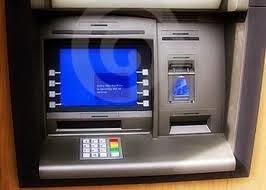 Sindiket Godam Mesin ATM Kini Makin Menjadi jadi