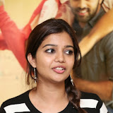 Swathi Photos at Bangaru Kodi Petta Movie Interview 89