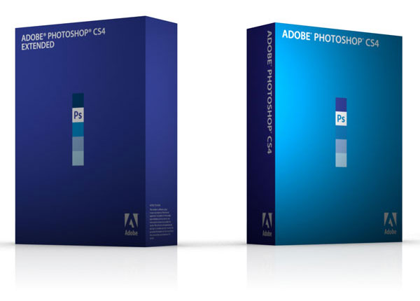quicktime version 7.1 download for photoshop