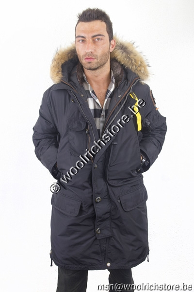 Accept Paypal(Credit Card). Best Prices. Parajumpers Outlet PJS Sale - Parajumpers Jackets, Gobi, Long Bear, Parka, Kodiak And More For Men .