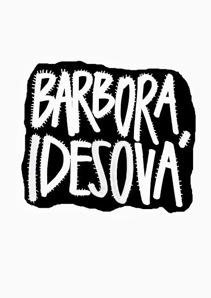 Barbora Idesová