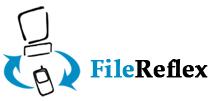 FileReflex
