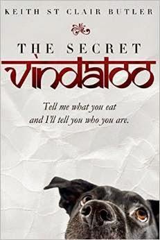 http://www.amazon.com/The-Secret-Vindaloo-A-Novel/dp/0473279029