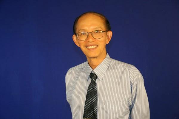 รองศาสตราจารย์ ดร.เกียรติวรรณ อมาตยกุล , ผู้บริหารโรงเรียนอมาตยกุล