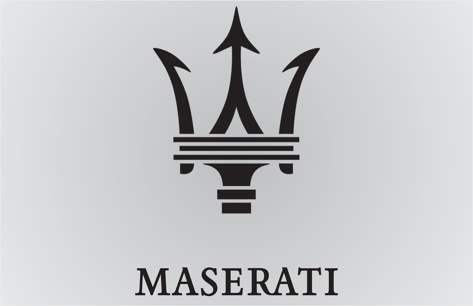 Car Picker Maserati