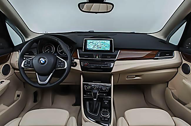 2017 BMW X5 Release Date Germany