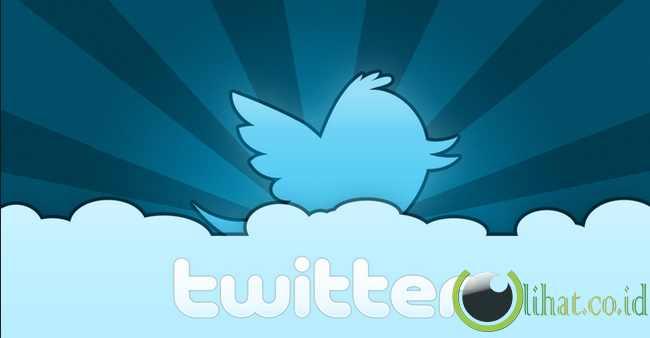 10 Kata Gaul di Social Media atau Jejaring Sosial
