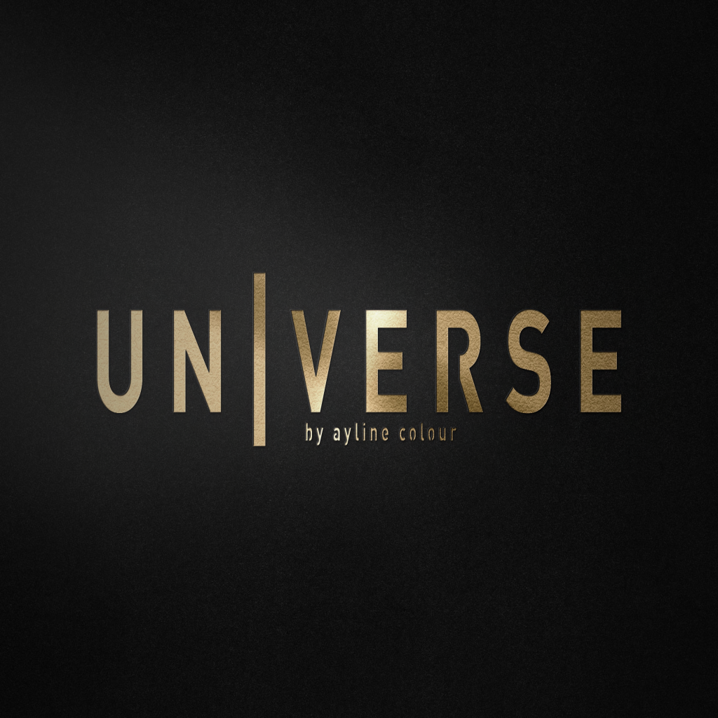 [UnIVerse]