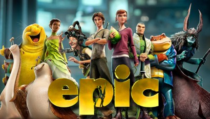 watch the movie epic free online