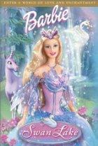 Παιδικές Ταινίες Barbie Μπάρμπι: Στη Λίμνη των Κύκνων