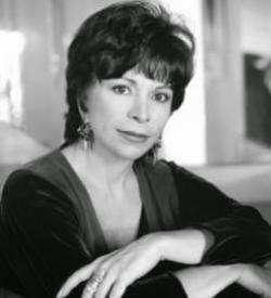 El bosque de los pigmeos - Isabel Allende