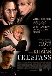 Poster Of Trespass (2011) In Hindi English Dual Audio 300MB Compressed