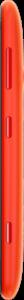 Nokia Lumia 625 (side)
