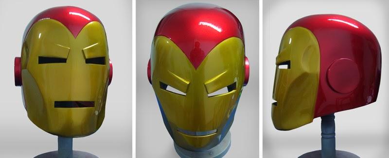 Casco Iron Man Classic. ¿Alguienlo tiene? IRON+MAN+COMIC