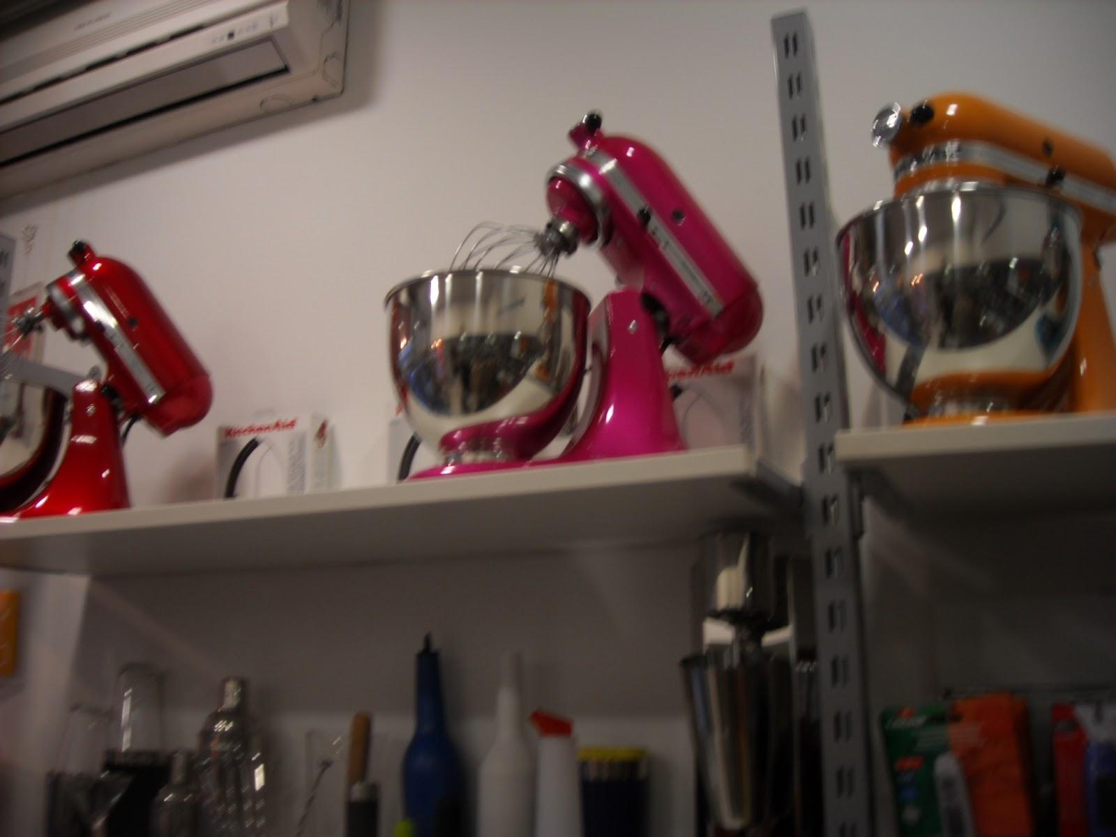 Los utensilios del chef - Los utensilios del chef ...