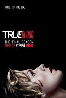 مسلسل True Blood كامل مترجم تحميل تورنت ومشاهدة مباشرة