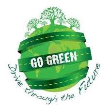 Menjaga Lingkungan Agar Tetap Bersih.