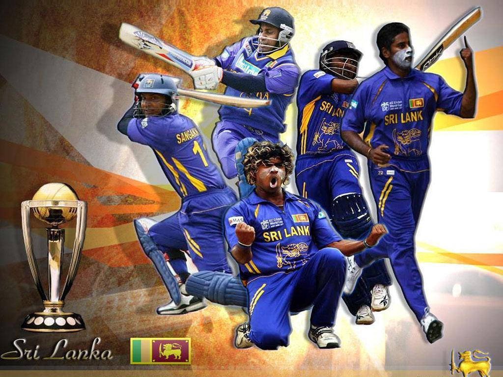 Ottawa West Medical Centre And Travel Medical Clinic moreover Photos 34 Stadium Football furthermore MerchandiseProductPreview in addition Select Cricket Team World Cup 2011mr likewise Sri Lanka Cricket Recreated. on 2017