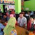 Syukuran Kenaikan Pangkat Di Ayam Penyet Surabaya Pekalongan