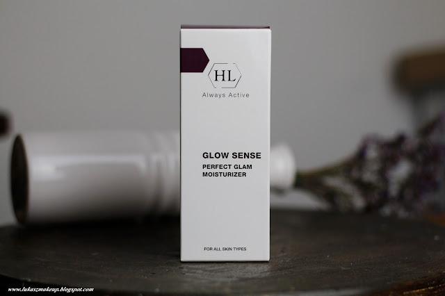 Hl-labs Glow Sense