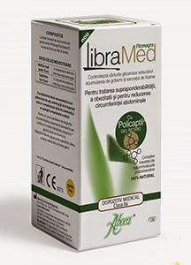pastile reducere pofta mancare