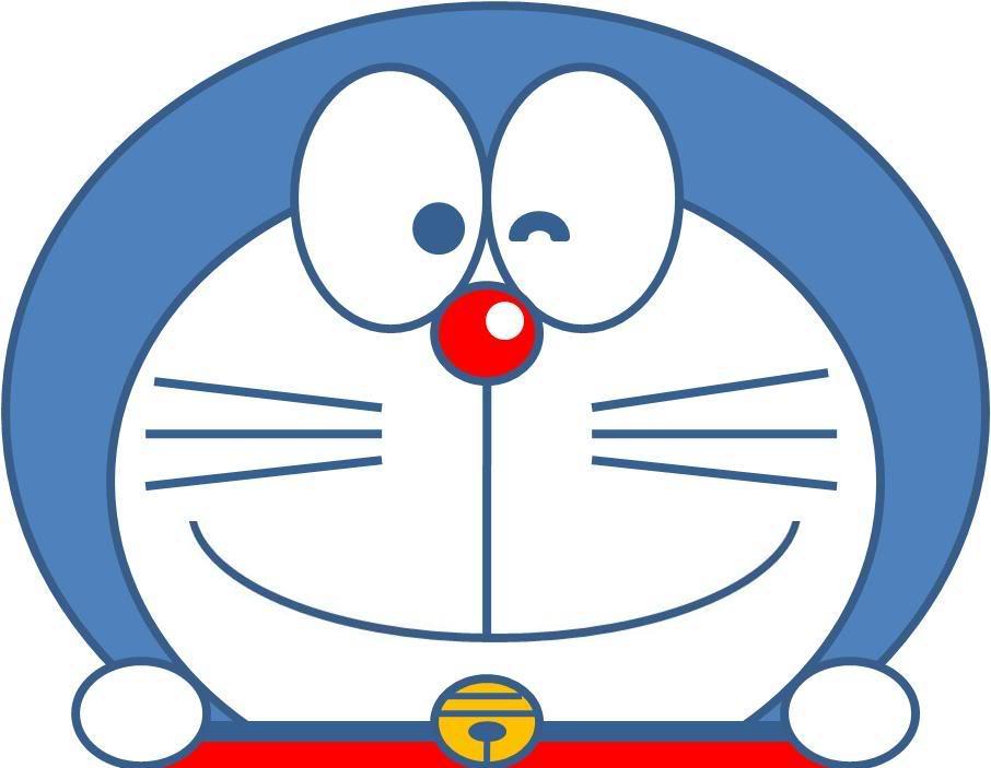 """Apakah arti nama """"Doraemon""""?"""