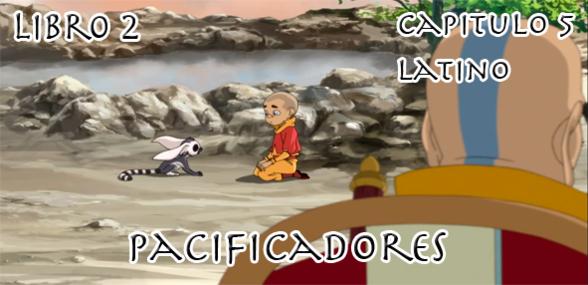 http://juegos.blogginred.com/2014/07/capitulo-17-pacificadores.html