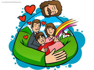 external image jesus-and-my-family.jpg