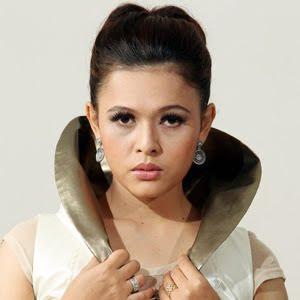Sharifah Zarina - Memandang Awan MP3