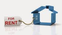 Delhi Properties High On Rental Costs