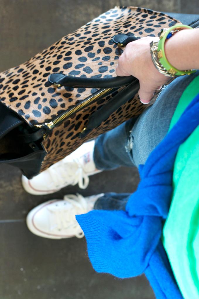leopard-sandrine-clare-v