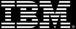 Stages et apprentissages IBM