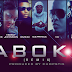 Ice Prince ft Sarkodie, Mercy Johnson, Wizkid, Ice Prince, M.I & Khuli Chana - Aboki  (Remix)