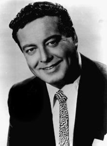 Artist Of The Day Jackie Gleason