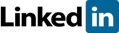 LinkedIn para teléfonos inteligentes BlackBerry versión 2.0 ya está disponible para BlackBerry OS 6 y superiores, en BlackBerry App World. LinkedIn es la mayor red mundial de profesionales con más de 175 millones de miembros y la adición de dos nuevos miembros por segundo. LinkedIn para smartphones BlackBerry se ha diseñado para proporcionar comodidad y fácil acceso para los usuarios de BlackBerry, manteniéndolos conectados con su red profesional LinkedIn. LO NUEVO: Actualización de navegación de pantalla – LinkedIn 2.0 presenta una pantalla de navegación nuevo que está diseñado para facilitar el acceso a todas las funciones de LinkedIn que mantienen