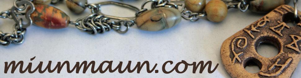 MiunMaun.com