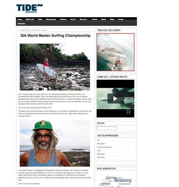 http://www.tidemag.com/wp/2010/09/23/isa-world-master-surfing-championship/