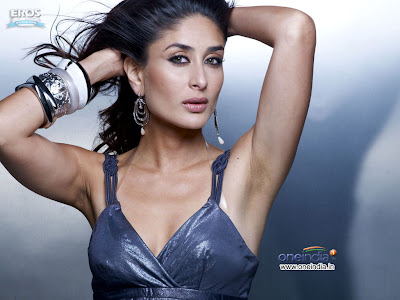 Sexy+Kareena+Kapoor+hot+Picture+for+Sizzling+Desktop+Wallpapers