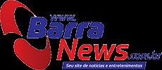 Barra News - Notícias de Barra do Bugres e Região