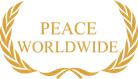 www.PeaceWorldwide.org