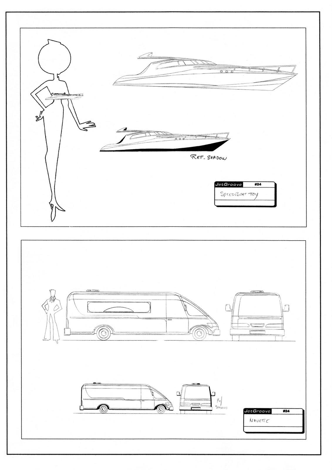 karine buge props v hicules. Black Bedroom Furniture Sets. Home Design Ideas