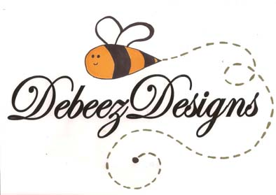 Debeez Designs