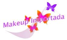 Parceria Makeup Importada
