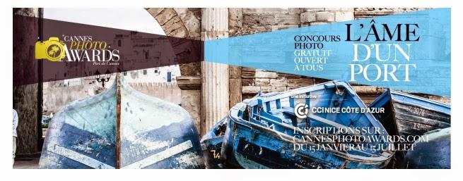 Collectif photon deux concours photo beaulieu sur mer for Chambre de commerce cannes