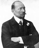 Emil Adolf von Behring Kimdir