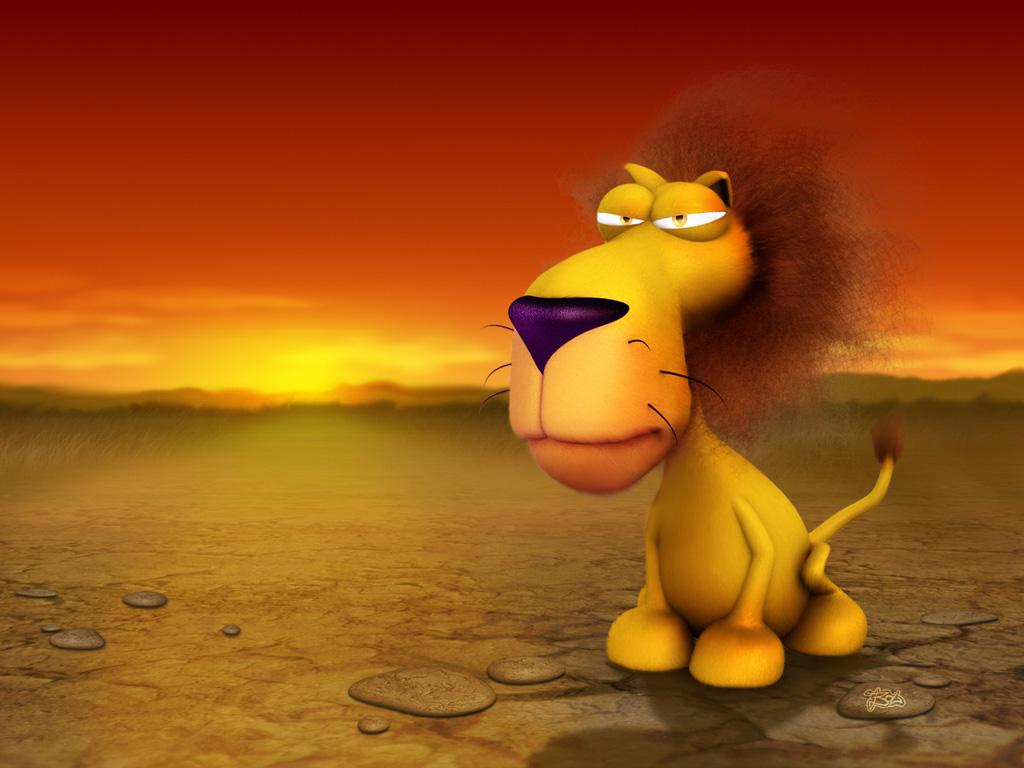 http://2.bp.blogspot.com/-BCAYc-d9kYk/TeCh8oIcDbI/AAAAAAAAAC8/hYoXaWJqXo8/s1600/funny_3d_lion-wallpapers_1024x768.jpg