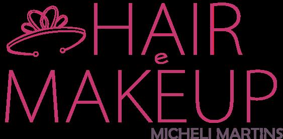 Hair e Makeup