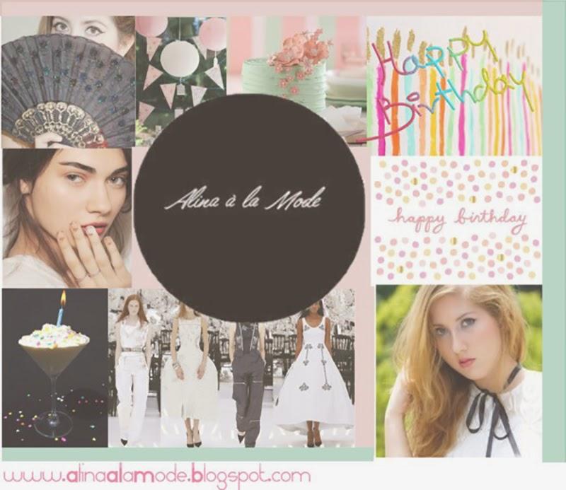 arte y sabor reposteria, beautiful birhtday cake, fashion birthday, heart birthday cake, pastel de cumpleaños de corazones, red birthday cake, vanilla cake, corazones, alina a la mode blog, pink collage
